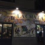 Photo of La Chata