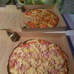 Photo of La Rangis Pizzeria