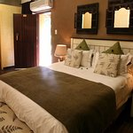 Casa Toscana Lodge Foto