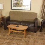 Extended Stay America - Denver - Tech Center South Foto