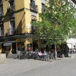 Foto de Sanabria Restaurante