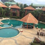 Photo of Andamanee Boutique Resort
