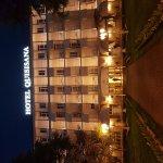 Photo de Quisisana Hotel Terme