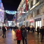 Photo de Beyoglu