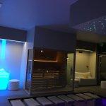 Abano Astoria Hotel Terme Foto