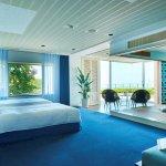Photo of Hoshino Resorts RISONARE Atami