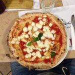 Photo de Pizzeria da Concettina ai Tre Santi