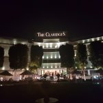 Photo de The Claridges New Delhi