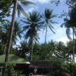Photo of Residencia Tropicana Bay