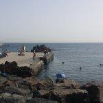 Photo de Manta Diving Lanzarote