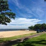 Photo de Prama Sanur Beach Bali