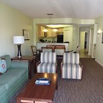 Photo of Star Island Resort and Club