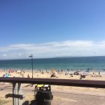 Photo of Noosa Heads Surf Life Saving Club