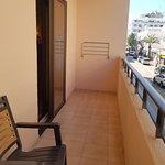 Photo of Invisa Hotel La Cala