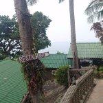 Photo of Koh Chang Hut Hotel