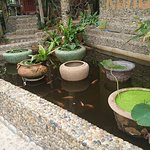 Photo de Koh Chang Hut Hotel