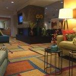 Photo de Best Western Plus Hiawatha Hotel