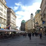 Photo of Cool Tour Agency - All Prague by Bus in Russian - Day Tour