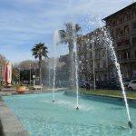 Hotel Marchionni Foto