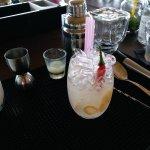 Photo de Chalong Bay Rum Distillery