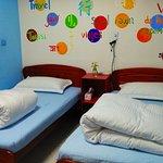 Photo of Luyo Hostel