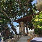 Photo de The Boathouse Phuket