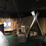 Photo de Dublinia: Experience Viking and Medieval Dublin