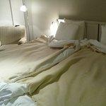 Hotel Tegnerlunden Foto