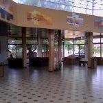 Photo de Hotel Venetur Morrocoy