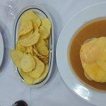 Photo of Restaurante A Regaleira