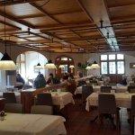 Foto di Hotel Laaxerhof