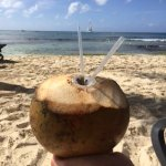 Photo of Viva Wyndham Dominicus Beach