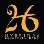 Hybrid Ultra Lounge照片