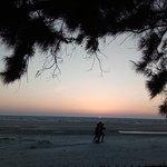 Foto di Beleza...by the beach