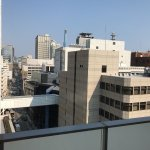 Photo de Kobe Motomachi Tokyu REI Hotel