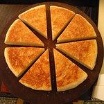 老乡大饼照片