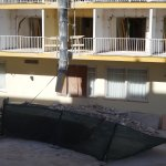 Foto de Roc Leo Hotel
