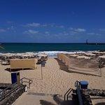 Foto di Occidental Lanzarote Mar