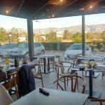 Photo de Hotel Gastronómico-Hotel Restaurant Diego