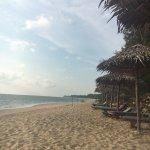 Photo of Pranee Beach Bungalows