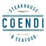 Foto de Coendi Steakhouse & Seafood
