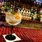Photo of Domino Bar