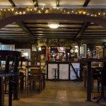 The Farmers Boy Pub and Restaurant