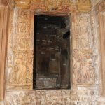Photo of Lakshmana Temple