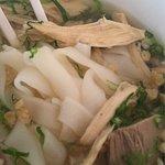 Photo de Koh Kong Village Restaurant