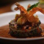 Enjoy the best seafood in Nairobi