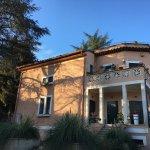 Photo of Appia Antica Resort