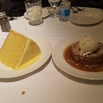 Photo de Del Frisco's Double Eagle Steak House