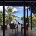 Photo of Angsana Balaclava Mauritius