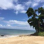 Photo de Angsana Balaclava Mauritius
